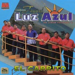 Conjunto Tropical Luz Azul 歌手頭像