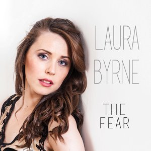 Laura Byrne 歌手頭像