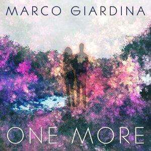 Marco Giardina 歌手頭像