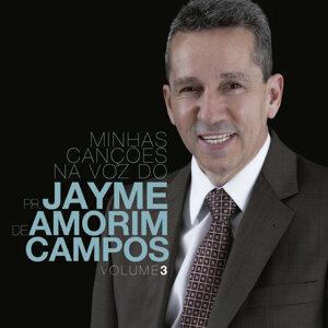 Pr. Jayme de Amorim Campos 歌手頭像