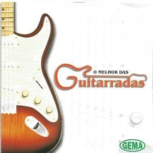 Banda Guitarradas 歌手頭像