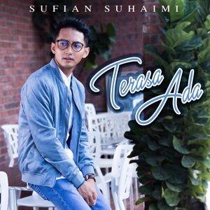 Sufian Suhaimi 歌手頭像