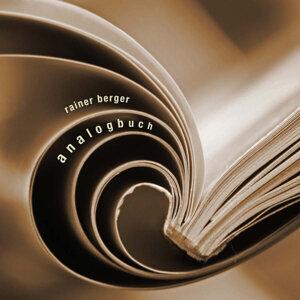 Rainer Berger 歌手頭像