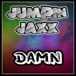 Jumpin Jaxx 歌手頭像