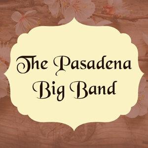 The Pasadena Big Band 歌手頭像