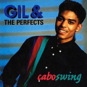 Gil Semedo, The Perfects 歌手頭像
