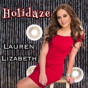 Lauren Lizabeth 歌手頭像