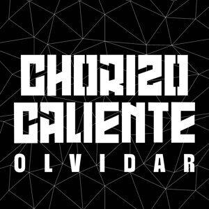Chorizo Caliente 歌手頭像