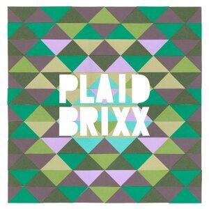 Plaid Brixx 歌手頭像
