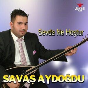 Savaş Aydoğdu 歌手頭像