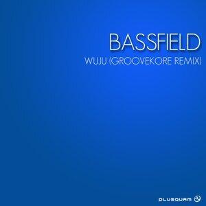 Bassfield 歌手頭像