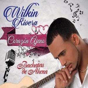 Wilkin Rivera 歌手頭像