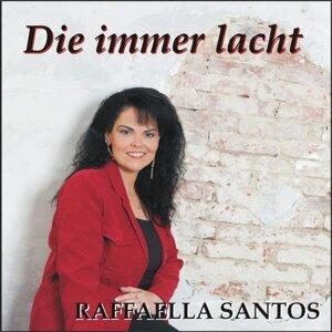 Raffaella Santos 歌手頭像