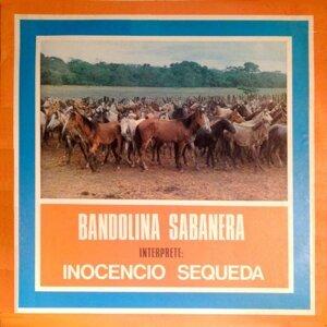 Inocencio Sequeda 歌手頭像