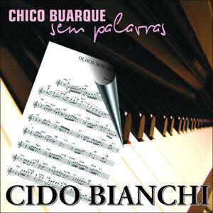 Cido Bianchi 歌手頭像