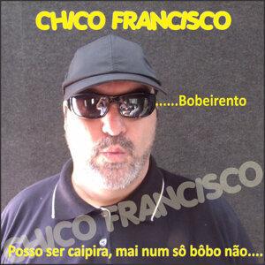 Chico Francisco 歌手頭像