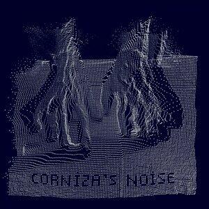 CorniZa 歌手頭像