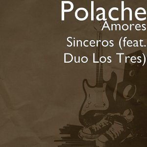 Polache, Duo Los Tres 歌手頭像