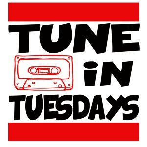 Tune In Tuesdays 歌手頭像