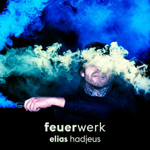 Elias Hadjeus