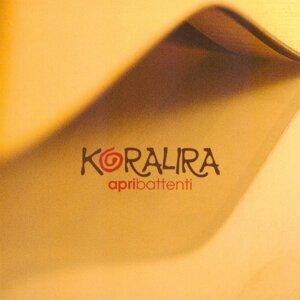 Koralira 歌手頭像