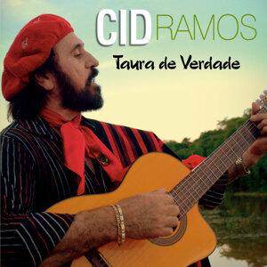 Cid Ramos 歌手頭像