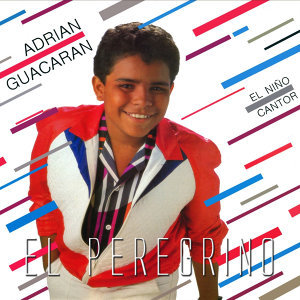 Adrian Guacaran 歌手頭像