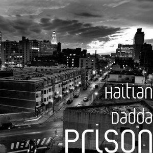 Haitian Dadda 歌手頭像