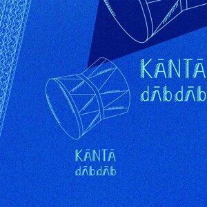 Kanta dAb dAb 歌手頭像
