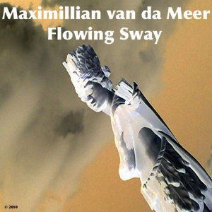 Maximillian van da Meer 歌手頭像