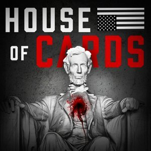 House of Cards Main Title Theme 歌手頭像