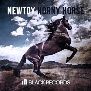 Newtoy 歌手頭像