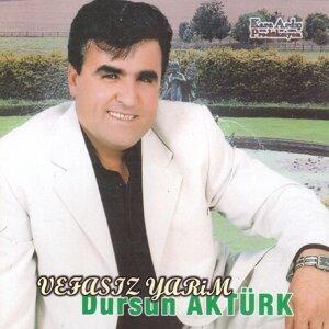 Dursun Aktürk 歌手頭像