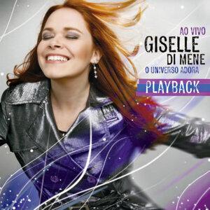 Giselle Di Mene 歌手頭像
