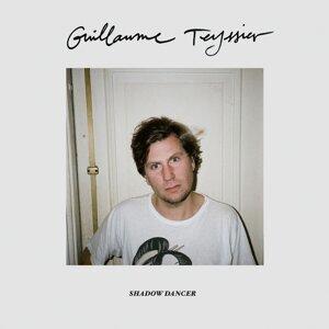 Guillaume Teyssier 歌手頭像