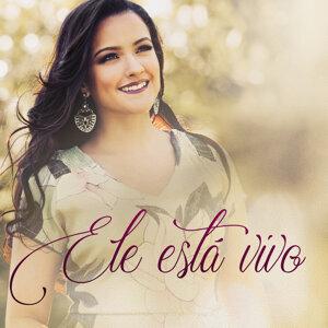 Bruna Martins 歌手頭像