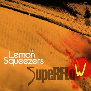 The Lemon Squeezers