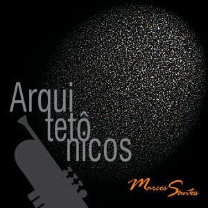Marcos Santos 歌手頭像