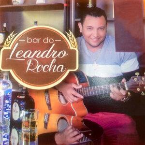 Leandro Rocha 歌手頭像