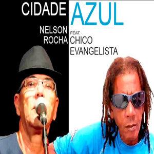 Nelson Rocha & Chico Evangelista (Featuring) 歌手頭像