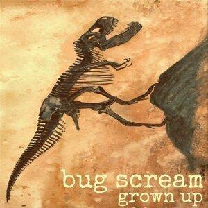 Bug Scream 歌手頭像