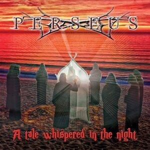 Perseus 歌手頭像