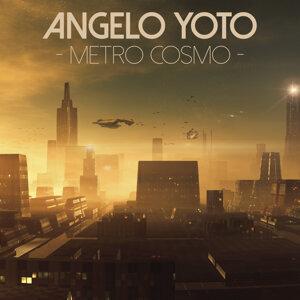 Angelo Yoto 歌手頭像