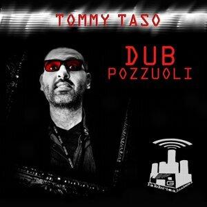 Tommy Taso 歌手頭像