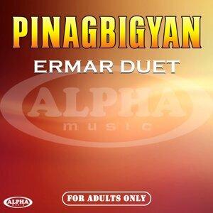 Ermar Duet 歌手頭像