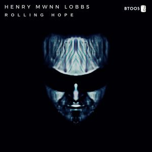 Henry Mwnn Lobbs 歌手頭像