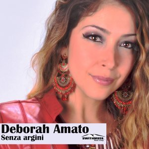 Deborah Amato 歌手頭像
