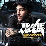 Travie McCoy (崔維麥考伊)