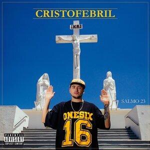 Cristofebril 歌手頭像