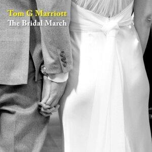 Tom G Marriott 歌手頭像